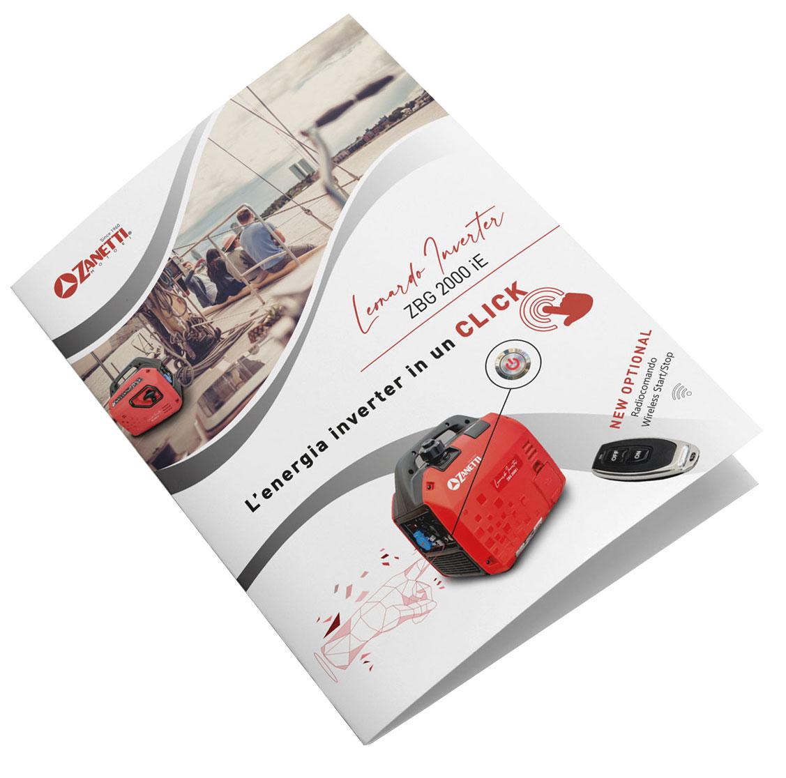 brochure-mockup-leonardo_3