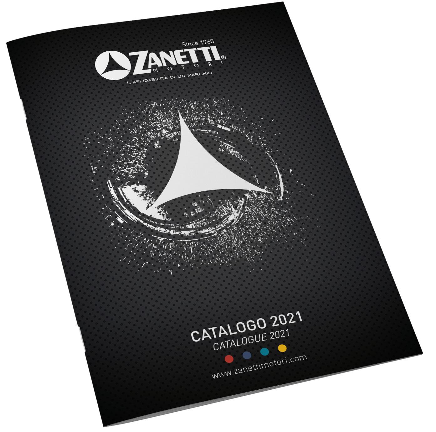 Catalogo-ZanettiMotori-2021